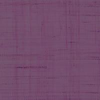 古代紫(こだいむらさき)