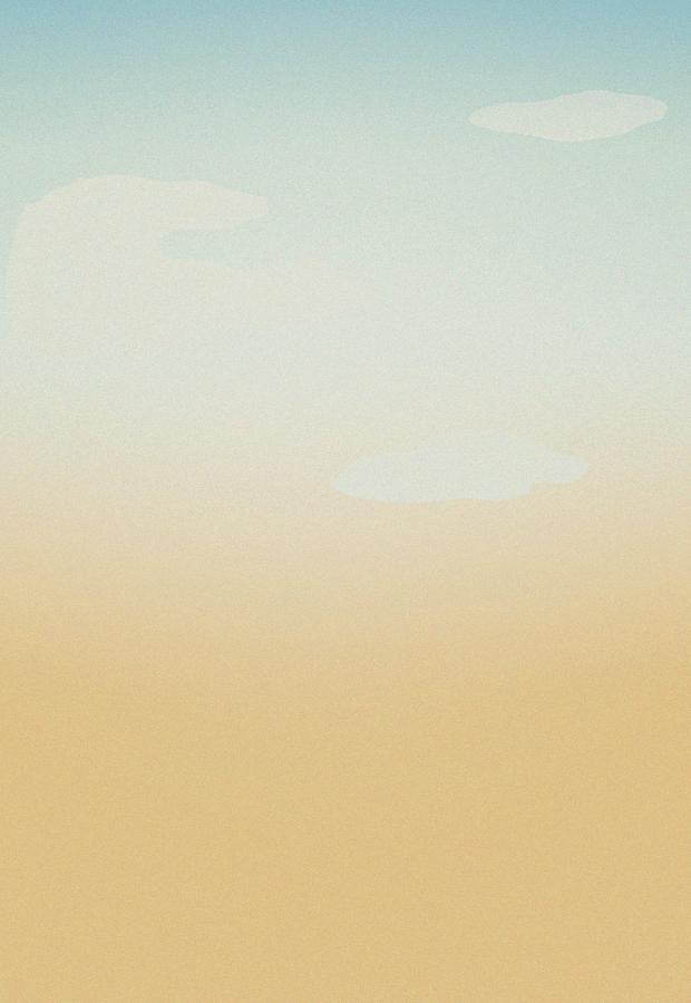 鹿猿狐ビルヂング 背景