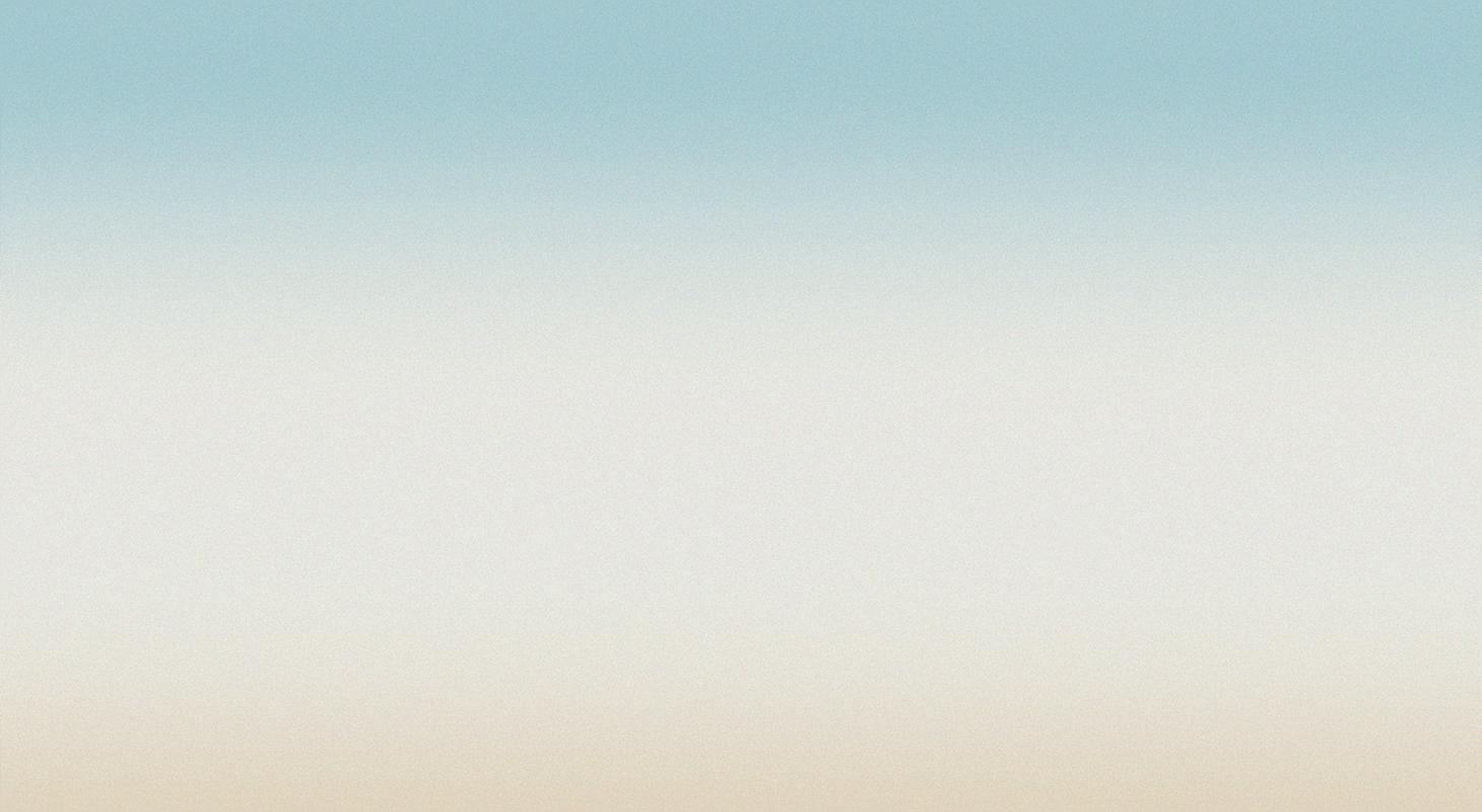 鹿猿狐ビルヂングイラスト背景